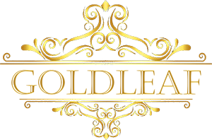 Royal repair, gilding, silvering, potal